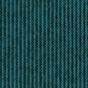 T19 - Aquamarine