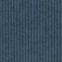 T21 - Bonnie Blue