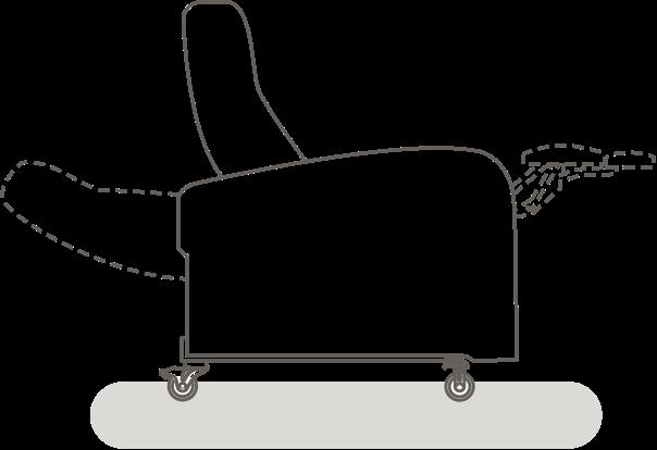 Passage illustration