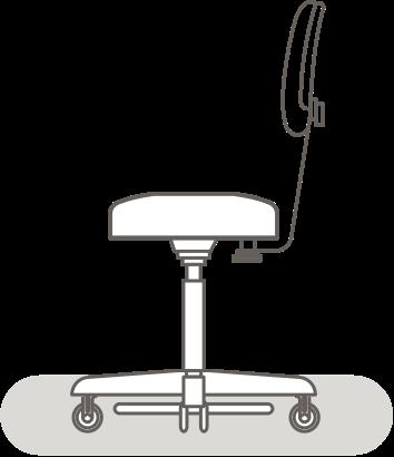 509 Series illustration