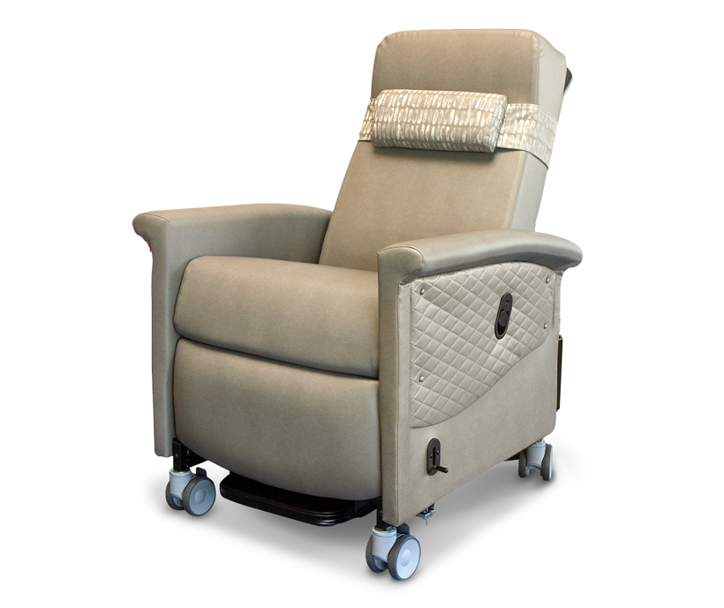 Peachy Alo Recliner Champion Healthcare Seating Theyellowbook Wood Chair Design Ideas Theyellowbookinfo