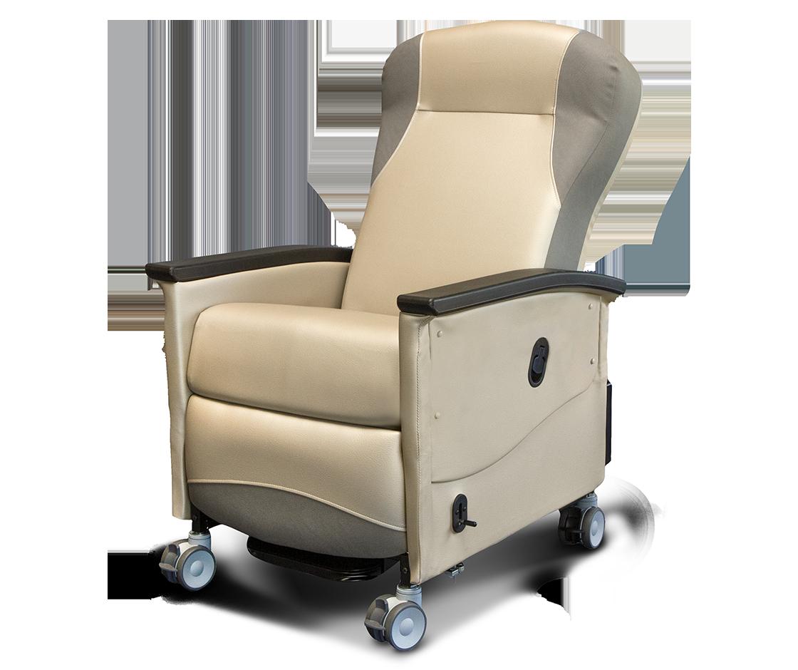 Alō Seating