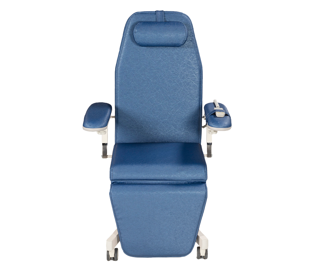 Elevate Seating