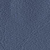 FS26 Harbor Blue