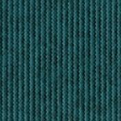 T19 Aquamarine