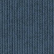 T21 Bonnie Blue