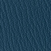 T45 Colonial Blue