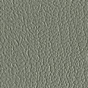 T56 Gray