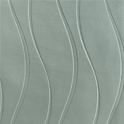 MOC10 Milieu (Wave)