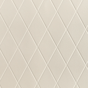MOC16 Pearl (Diamond)
