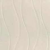 MOC16 Pearl (Wave)