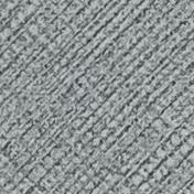 SL21 Graphite